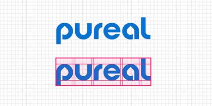 브랜드 로고 기본형 (BASIC)
