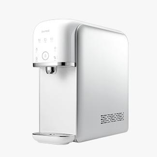 냉/냉온 정수기
