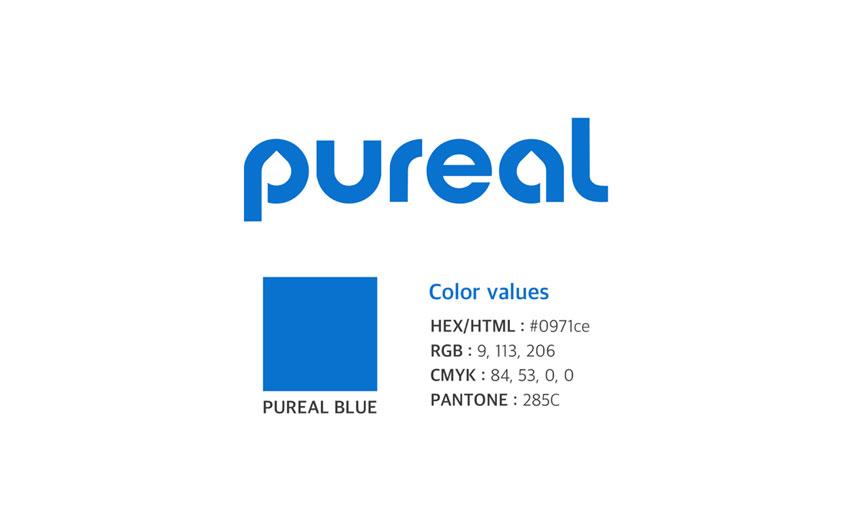color guideline