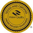 WQA 미국수질협회